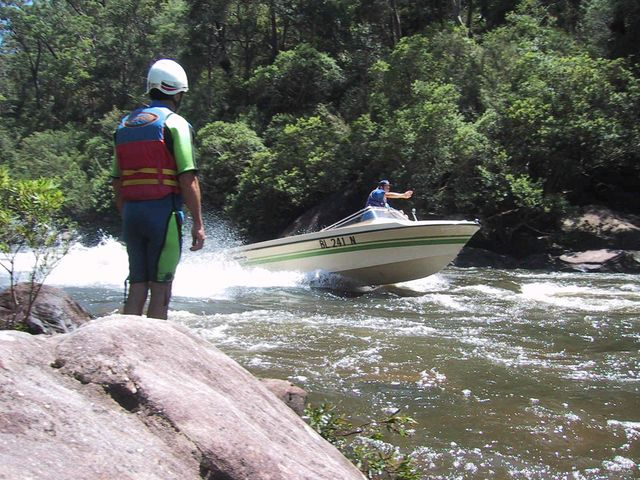 nepean_and_grose_5_20090414_1309222391