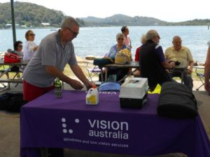 vision_australia_charity_day_2_20140820_1873018094