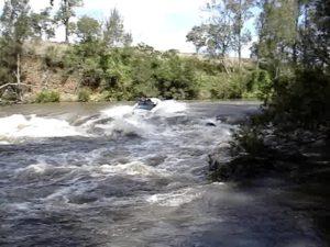 barrington_river_14_20090414_1617063011