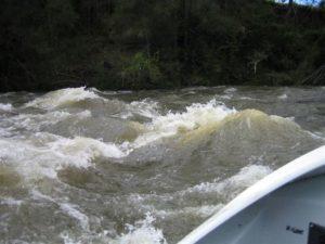 barrington_river_2_20090414_1465419482