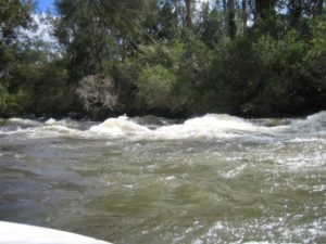barrington_river_5_20090414_1966872311