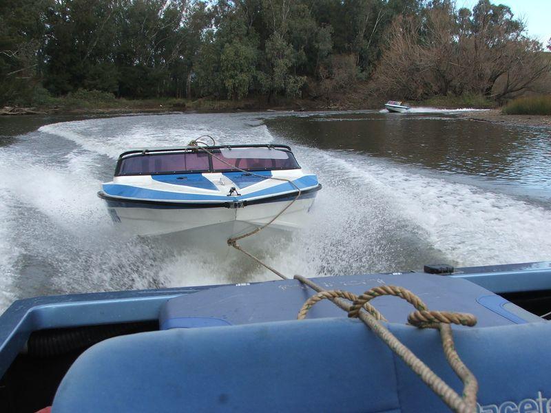 boating-au-087-800x600