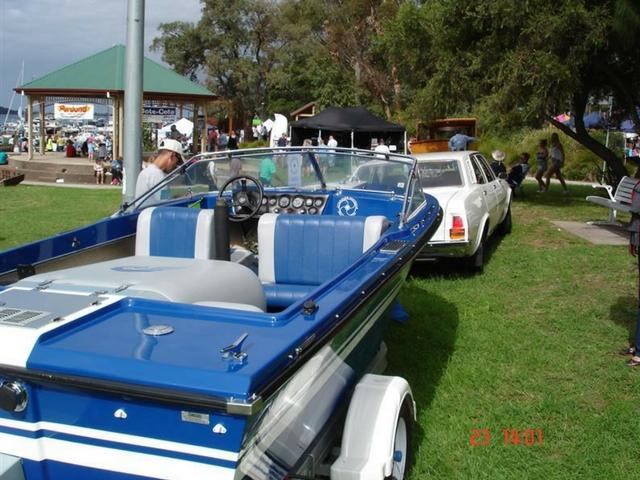 classic-boat-show