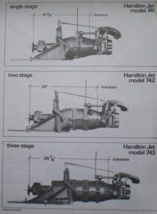 hamilton_jet_history_13_20090414_1473755251