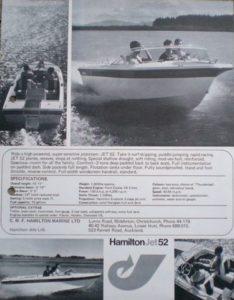 hamilton_jet_history_19_20090414_1802499243