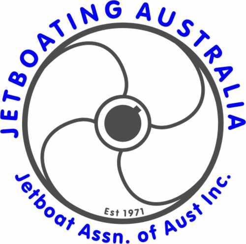 Jetboating Australia