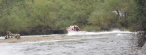 jetboating_nsw_11_20110807_1685686267
