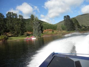 jetboating_nsw_15_20110807_1423551125