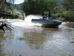 jetboating_nsw_39_20110807_1198926164