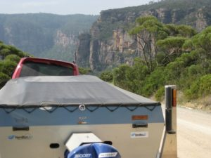 jetboating_nsw_44_20110807_1411837178
