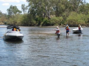 jetboating_nsw_52_20110807_1966959359