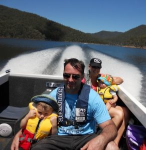 jetboating_nsw_5_20110807_1017575268
