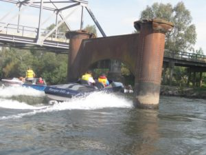 jetboating_nsw_71_20110807_1283543381