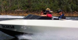 jetboating_nsw_87_20110807_1613780670