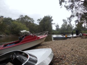 jetboating_nsw_9_20110807_1956584189