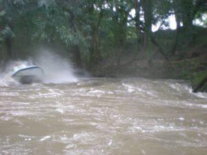 kuruah_river_9_20090414_1866474799