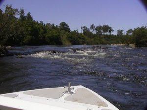 manning_river_1_20090414_1987965985