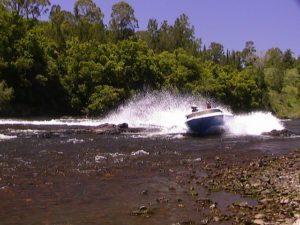 manning_river_3_20090414_1620370564