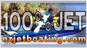 nzjetboating.com