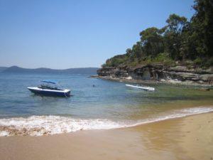 pearl_beach_2_20090414_1863794645
