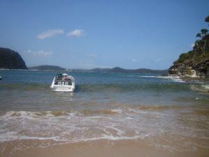 pearl_beach_6_20090414_1504944553
