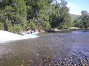 riverina_13_20090414_1734759122