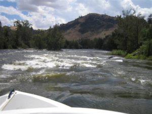 riverina_18_20090414_1034519951