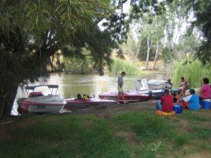 riverina_20_20090414_2092943454