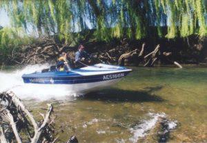 riverina_24_20090414_1871824696