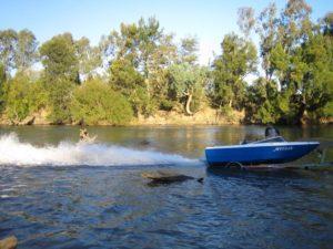 riverina_36_20090414_1958487179