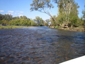 riverina_41_20090414_2068250978