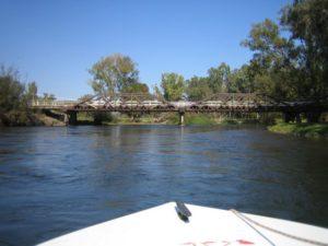 riverina_42_20090414_1998336069