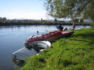 riverina_43_20090414_1586207571