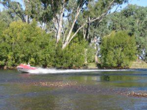 riverina_44_20090414_1017534410