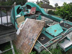 wreck_4_20091020_1580858161